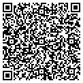 QR code with J Van Mc Cracken contacts