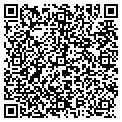 QR code with Bowman Realty LLC contacts