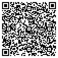 QR code with Stephen's ABC contacts