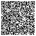 QR code with St Luke No 2 Missionary Baptst contacts