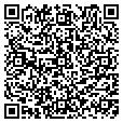 QR code with Elbar Inc contacts