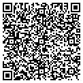 QR code with Thomas Burkhalter contacts