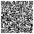 QR code with Fason S Kitchen & Bath contacts