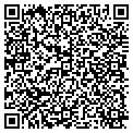 QR code with Paradise Video & Tanning contacts