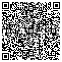 QR code with Masterprint USA contacts