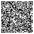 QR code with Bank of Trumann contacts