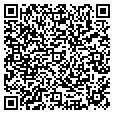 QR code with Redlich Refrigeration contacts