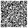 QR code with Independence Cnty Juvenile Drg contacts