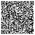 QR code with Taylor & Taylor Cpa's Pa contacts