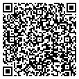 QR code with Antique House contacts
