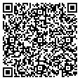 QR code with Time Savers contacts