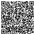 QR code with Hair Network contacts