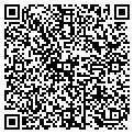 QR code with En Route Travel Inc contacts
