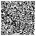 QR code with Action Mobile Home Moving contacts