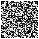 QR code with White County Federal Credit Un contacts