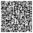 QR code with C S E contacts