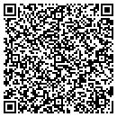 QR code with Arkansas Fmly Cnslng & Hlth CL contacts