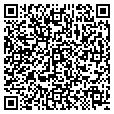 QR code with Eidt John F contacts