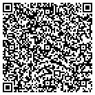 QR code with Carlisle Police Department contacts