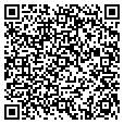 QR code with Speer Electric contacts