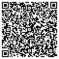 QR code with Saldivar Engineering contacts