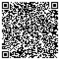 QR code with Kings Arkansas Outreach contacts