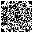 QR code with James Surveying contacts