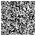 QR code with Fergusons Furniture contacts