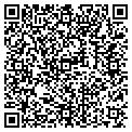 QR code with Cox Rentals LLC contacts