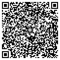 QR code with J Terry Thompson DDS contacts