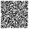 QR code with Lone Wolf Enterprises contacts