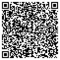 QR code with KWAL Paint Store 226 contacts