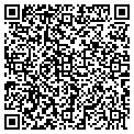 QR code with Go-Devils Outboard Engines contacts
