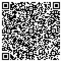 QR code with Butch's Body Shop contacts