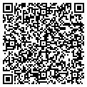 QR code with Law Enforcement Firing Range contacts