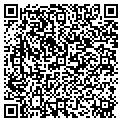 QR code with Sheila Layne Photography contacts