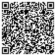 QR code with Donald Cranor contacts