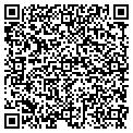 QR code with LA Grange Enterprises Inc contacts