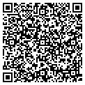 QR code with Keith M Lipsmeyer MD PA contacts