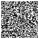 QR code with Russellvlle Dnce Gymnastic Center contacts