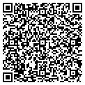 QR code with Adairs Welding Service contacts