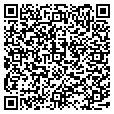 QR code with Lake Ice Inc contacts
