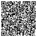 QR code with Osment Motors LLC contacts