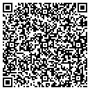 QR code with Collier Ken Used Cars & Trucks contacts