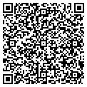 QR code with North Port Rentals Inc contacts