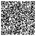 QR code with Fellowship Dining contacts
