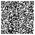 QR code with New Life Of Arkansas Hypnosis contacts