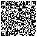 QR code with Johnson Pharmacy Inc contacts