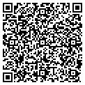 QR code with Lonoke Tire & Lube Inc contacts