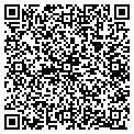 QR code with Glovers Trucking contacts